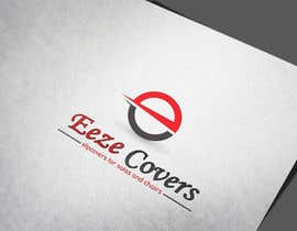 #50 untuk Design a Logo for my business slipcovers for sofas chairs oleh developingtech