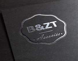 nº 16 pour Design a brochure + logo par hianjarasolo