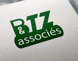 nº 18 pour Design a brochure + logo par sdinfoways
