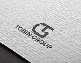rohima1297 tarafından Design a Logo için no 192