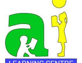 NewYorkStranger tarafından Design a Logo için no 104