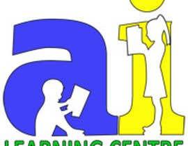 NewYorkStranger tarafından Design a Logo için no 106