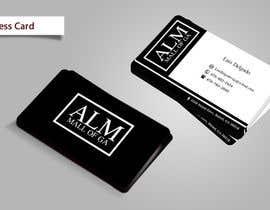 designs360studio tarafından Design some Business Cards için no 32