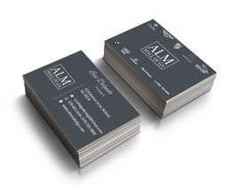talk2devid tarafından Design some Business Cards için no 31