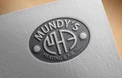 desingtac tarafından Design a Logo için no 22