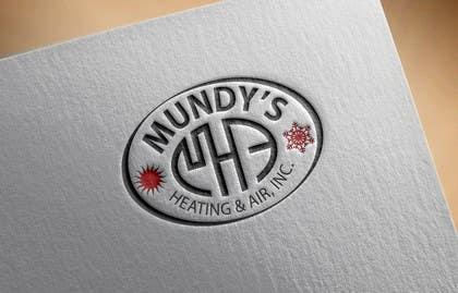 desingtac tarafından Design a Logo için no 31