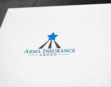 graphicideas4u tarafından Design a Logo For A General Insurance Broker için no 153