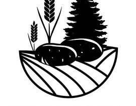 kellylauren tarafından Farm Logo Quick Update için no 7