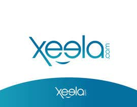 #48 for Logo Design for Xeela.com by Grupof5