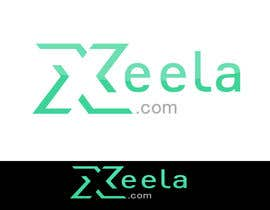 #189 for Logo Design for Xeela.com by trecic