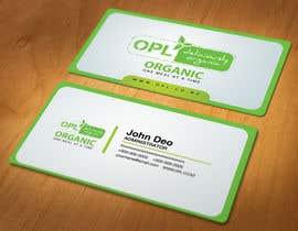#1 cho OPL Loyalty Card bởi m2ny