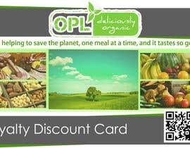 #19 cho OPL Loyalty Card bởi Moesaif