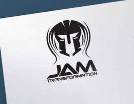 jiamun tarafından Custom Design a Logo with original artwork için no 70