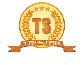 #62 for Tri Star packaging by Aneekalam