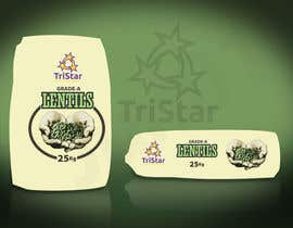 #19 para Tri Star packaging por Jun01