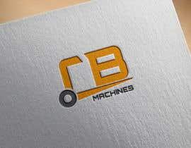 mamunfaruk tarafından Design project for a Forklift Company için no 142