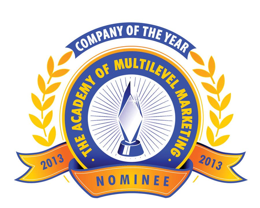 Penyertaan Peraduan #                                        1                                      untuk                                         Alter some Images for our Award Logo