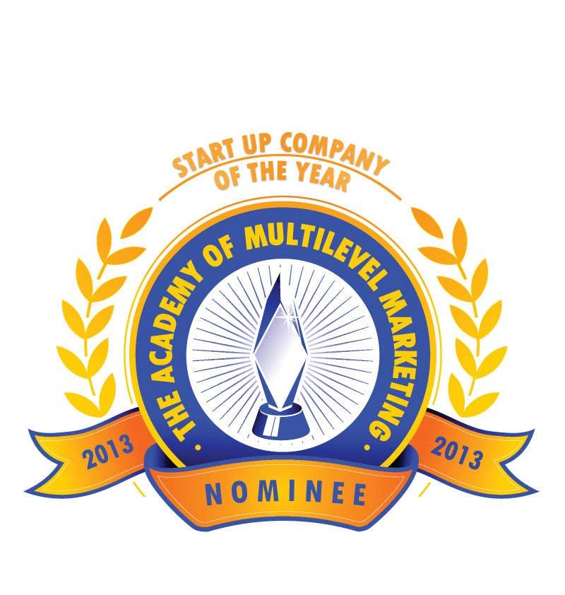 Penyertaan Peraduan #                                        15                                      untuk                                         Alter some Images for our Award Logo