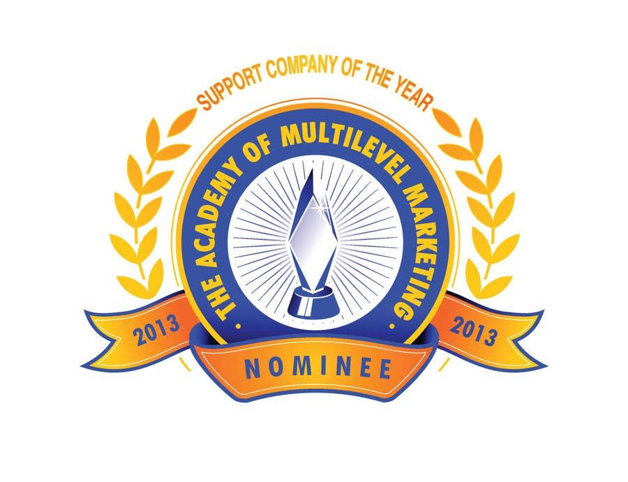 Penyertaan Peraduan #                                        22                                      untuk                                         Alter some Images for our Award Logo