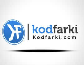 #13 para Design some Business Cards for KODFARKI por dreamst0ch