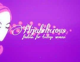 #29 for Hijabilicious by StevenPurifoy