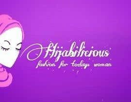 #30 for Hijabilicious by StevenPurifoy