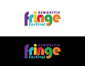 AliMomin1 tarafından Design a Logo for Newcastle Fringe Festival için no 22