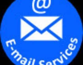 nº 1 pour Need 3 Circle Banners for IT Services par Cobot