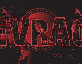 #3 for Design a Logo for the Band LEVRAGE by vcvidath
