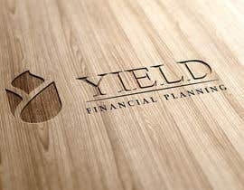 #145 for Yield Financial Planning by LouieJayO