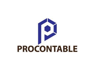 Refreshed tarafından Design a logo for accountant services company için no 43
