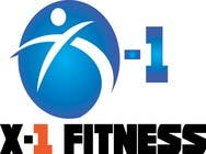 Graphic Design Konkurrenceindlæg #43 for Design a Logo for MMA, Fitness, Boxing, Sports Brand
