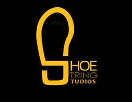 #24 untuk Design a Logo for small documentary production company oleh ARUNVGOPAL