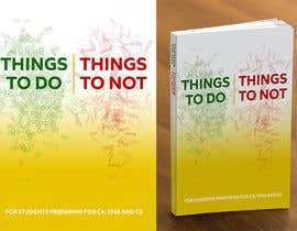 rajagila04 tarafından design an ebook cover için no 31