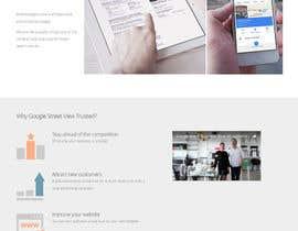 augustodomingos tarafından iPhone and iPad Screen Banner with Google Search Results için no 9