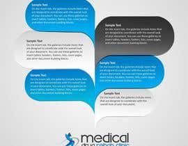 #8 for I need and InfoGraphic about Drugs and/or Alcohol by simpleblast