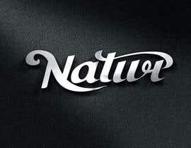maxtal tarafından Design a Logo için no 102