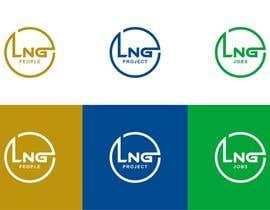 designerfiroz95 tarafından Design a Logo for 3 websites için no 40