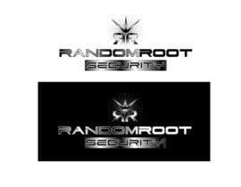 #25 para Random Root por mille84