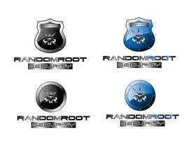 #48 para Random Root por mille84