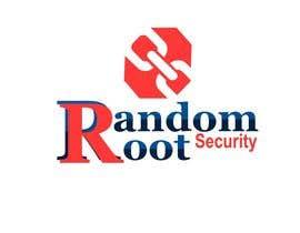 #55 untuk Random Root oleh super1formateur