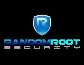 #33 para Random Root por iakabir