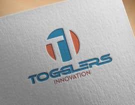 freshman8080 tarafından Design a Logo for my company için no 62