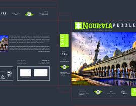 DesignYourDreamm tarafından Create Print and Packaging Designs için no 7