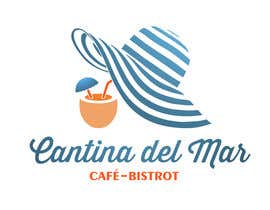#36 for Cantina del mar by simsorina