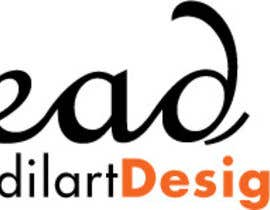 Nro 16 kilpailuun EdilArtDesign käyttäjältä varun8184