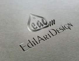 Nro 28 kilpailuun EdilArtDesign käyttäjältä carligeanu