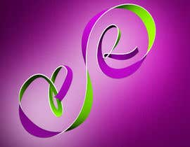 #54 for Design a Logo for a Non Profit Organization af thiagomartins84