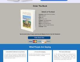 mannankuet tarafından Design a Website Mockup için no 25