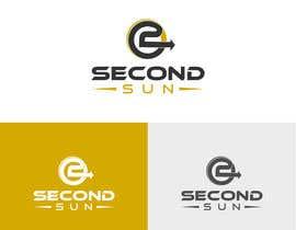 lucianito78 tarafından Second Sun Logo Design için no 39